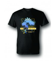 14CTC. Black Conference T Shirt