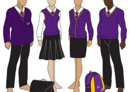 school-uniforms-1140104