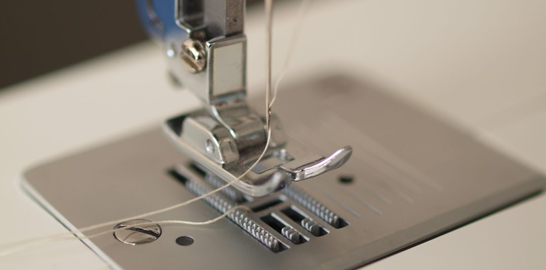 embroideryTwo_threads_threaded_sewing_machine
