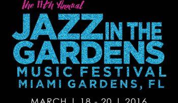 jazzinthegardensflash1