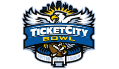 ticketcity150px-DallasFootballClassic