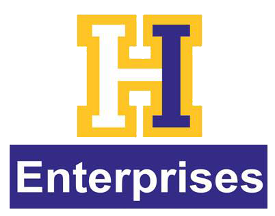 Holsen Inc. Enterprise